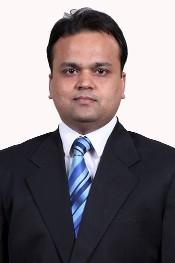 Dr. Vijendra Gupta