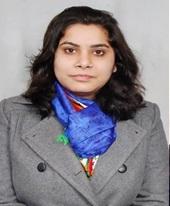 Ms. Rashi Khanna