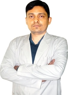 Dr. Virender Singh