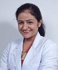 Dr. Monika Wadhawan