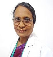 Dr. Joyce Jayaseelan