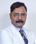 Dr. Rakesh Kumar Prasad