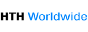 HTH-Worldwide