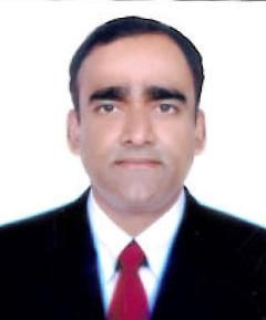 Anand Angadi