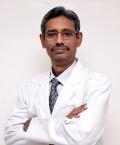 Dr. Ramalingam Kalyan