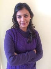 Dr Avantika Agarwal