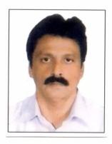 Dr. Sanjay Das