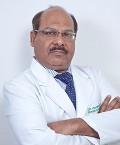 Dr. Vishwanathan Dudani