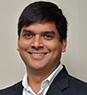 Somesh Mittal