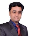 Dr. Nitin Dinesh Gupta