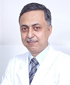 Dr. Radha Krishan Verma
