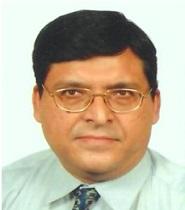 Dr. Abhrajit Ray