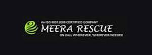 Meera Rescue