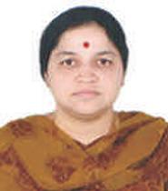 Dr. Kanakalakshmi