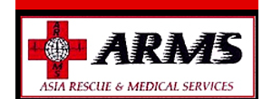 Asia Rescue & Medical Services