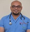 Dr. Avishek Ray Ghatak