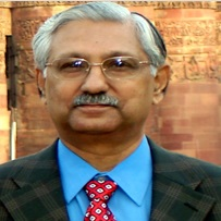 Dr. Amal Kumar Banerjee
