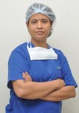 Dr. Mukta Bhatnagar