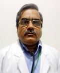 Dr. A.P Misra