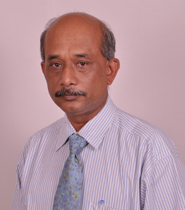 Dr. Prabhakara Reddy