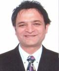 Dr. Rajan Chugh