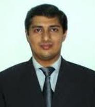 Dr. Muralidhar S Kathalagiri