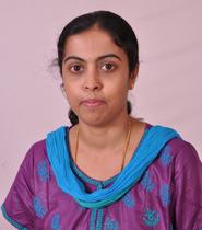 Dr. Aruna Diwakar