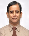 Dr. A L Das