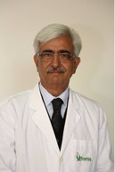 Dr. Deepak Bhasin