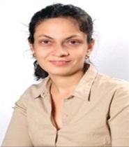 Dr. Anshu Kulkarni