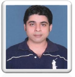 Dr. Aashish Sharma