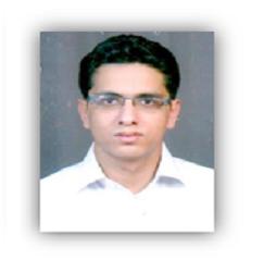Dr. Manik Mahajan