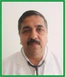 Dr. Sushil Kalra