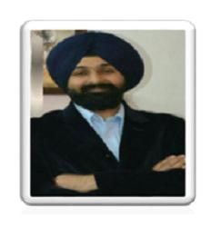 Dr. Ranjit Singh