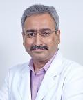 Dr. Kapil Kochhar