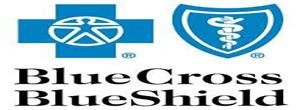 Blue Cross et Blue Shield La Blue Cross and Blue Shield Association est une fédération nationale de 37 compagnies Blue Cross® et Blue Shield® communautaires indépendantes gérées localement.  L'Association est propriétaire et gestionnaire des marques et appellations commerciales Blue Cross et Blue Shield dans plus de 170 pays et territoires dans le monde.   L'Association accorde des licences à des compagnies indépendantes pour utiliser les marques et appellations dans des zones géographiques exclusives. L'Association pilote aussi plusieurs initiatives commerciales en soutien des compagnies Blue Cross et Blue Shield et représente le Blue System sur les forums nationaux.  Dans ce rôle d'association nationale, BCBSA est responsable de faire avancer les intérêts de Blue Cross et Blue Shield dans les initiatives législatives et de réglementation à Washington, D.C., ainsi que de faire la coordination de la stratégie législative, de réglementation et politique pour le Blue System.