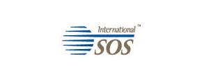 SOS الدولية