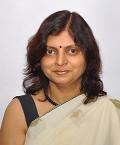 Dr. Neera Bhan