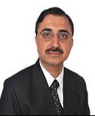 Dr. S.N.Khanna