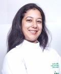 Dr. Roli Bawa