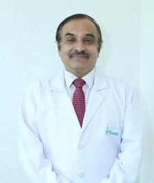Dr. Suman Bhandari