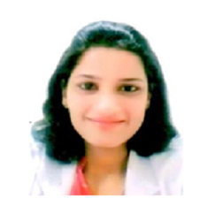 Dr. Gittika Sharma