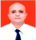 Dr. Sushanta Karkun