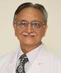Dr. Sudesh Kumar Prabhakar