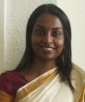 Dr. Athira Ramakrishnan