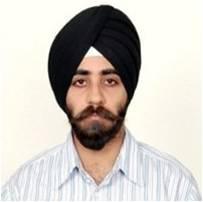 Dr. Jasmeet Singh Dhingra